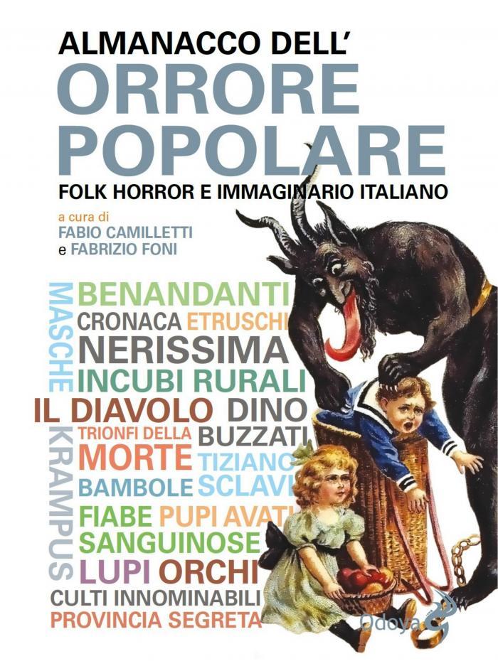 prova-locandina-malvestio-60a4df0519e20.pdf