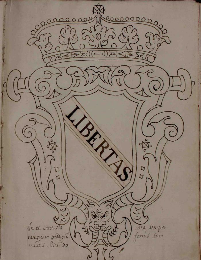 Libertà e Repubbliche moderne