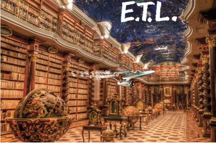 malagoli-definitivo-corretto-2021-seminario-sulla-fantascienza-60a4dc5fb2613.pdf